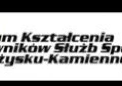 Zagraniczne praktyki słuchaczy Centrum Kształcenia Pracowników Służb Społecznych w Skarżysku-Kamiennej