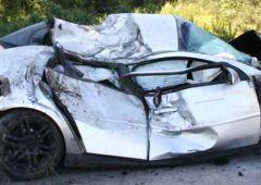 Niebezpieczne zdarzenie w gminie Skarżysko Kościelne