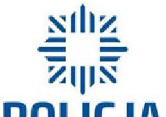 Policjanci poszukują świadków zdarzenia