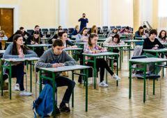 XIV Powiatowy Konkurs Ortograficzny Szkół Ponadgimnazjalnych i Gimnazjalnych (uzup. wyniki)