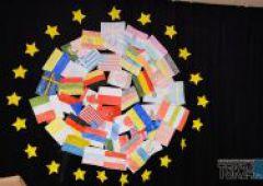 Piknik Europejski w MOS