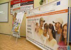 Dzień Otwarty w Młodzieżowym Centrum Kariery