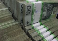 Do kogo trafią pieniądze z oświatowej rezerwy