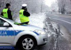 """Technika jazdy zimą – """"DROGÓWKA"""" radzi…"""