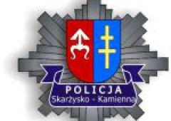 Policjanci zatrzymali trzech sprawców rozboju
