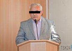 Stanisław Cz. skazany za jazdę pod wpływem alkoholu