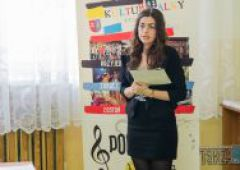 90. rocznica nadania praw miejskich Skarżysku-Kamiennej - sympozjum historyczne