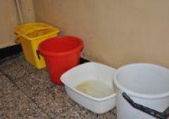 Woda zalewa nasze mieszkania (uzupełnione)