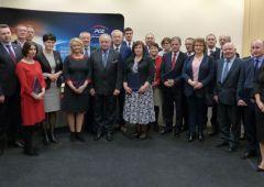 Polska Grupa Energetyczna Dystrybucja S.A. będzie wspierała Zespół Szkół Technicznych