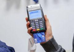 Terminale płatnicze w codziennej służbie