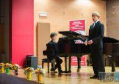 Inauguracja Sezonu Artystycznego w PSM
