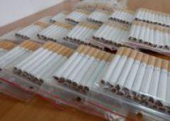 Tytoń bez akcyzy