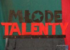 Młode Talenty 2013