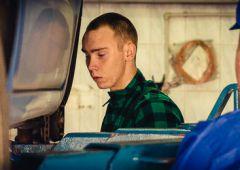 Sprawny w zawodzie-bezpieczny w pracy 2016 - mechanik pojazdów samochodowych