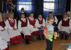 Wielkanocne Warsztaty w Zespole Placówek Edukacyjno-Wychowawczych