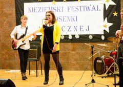 III Nieziemski Festiwal Piosenki Magicznej