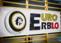 Euro Erblo 2013