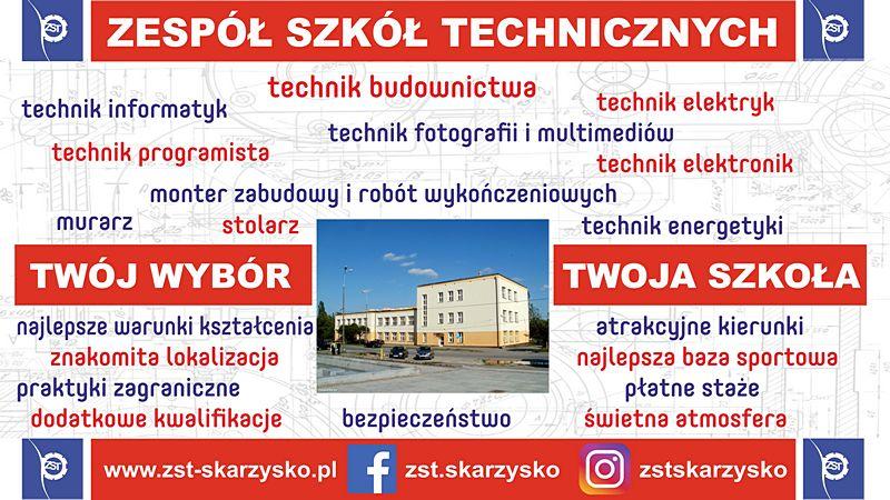 ZST2021