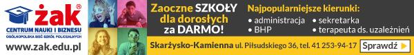 Kasy Fiskalne Skarżysko - kasyfiskalneskarzysko.pl