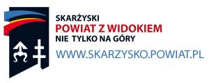 skarzyski-powiat-z-widokiem