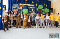 20140530-przedszkole