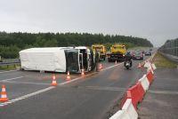 20140622-wypadek