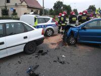 20140807-wypadek2