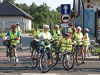 20140811-rowery