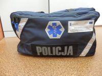 20140829-policja