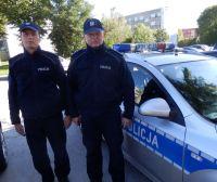 20140924-policja