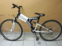 20140930-rower