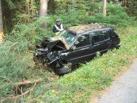 20141002-wypadek